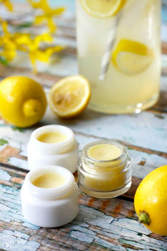 diy-cool-lip-balm