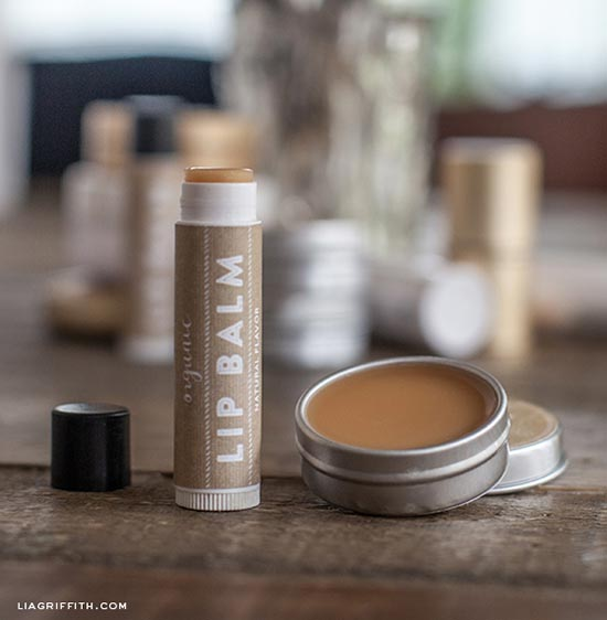 diy-organic-lip-balm