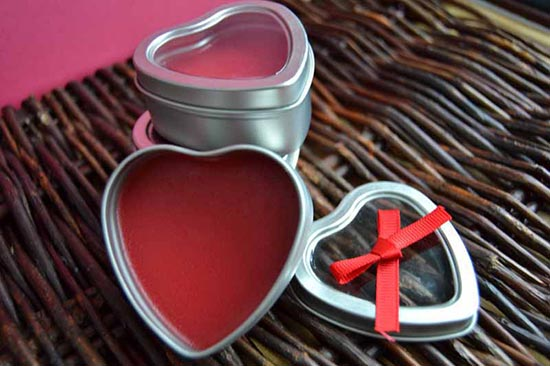 healing-lip-balm