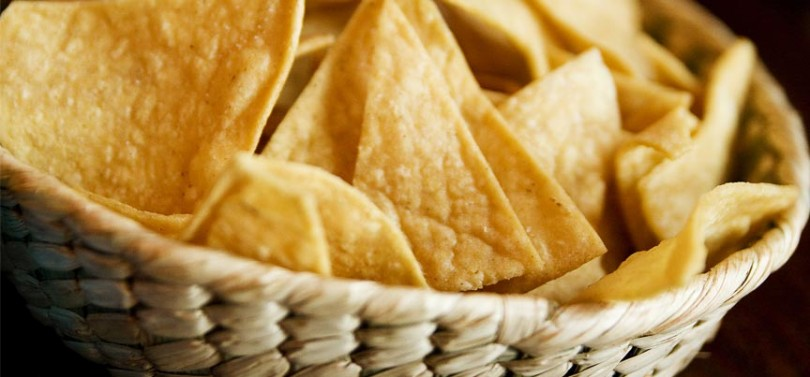 10-homemade-healthy-tortilla-chips
