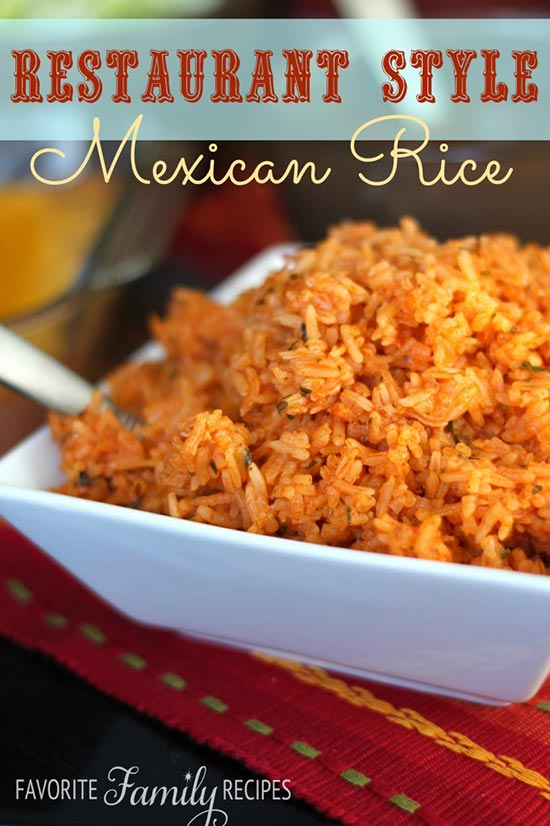 Mexican-Rice-682x1024