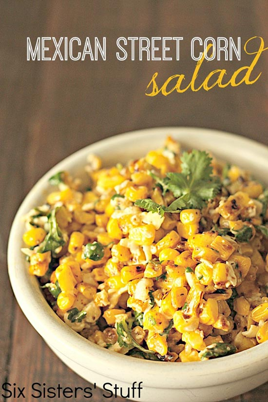 Mexican-Street-Corn-Salad-Recipe-Six-Sisters-Stuff-700x1050