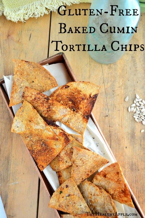 gluten-tortilla