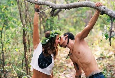 7-creative-surprises-for-your-boyfriend