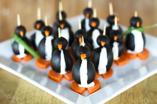 black-olive-penguins