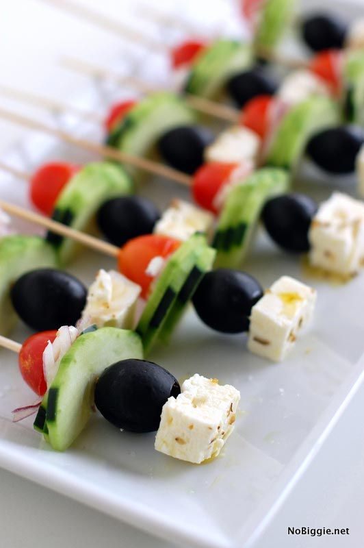 greek-salad-on-a-stick-recipe-on-a-stick