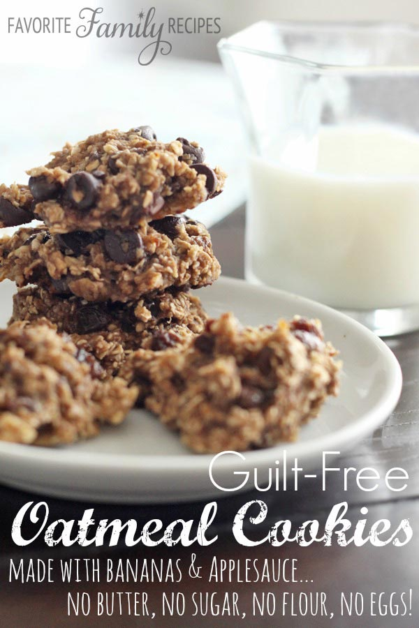 guilt-free-oatmeal-cookies