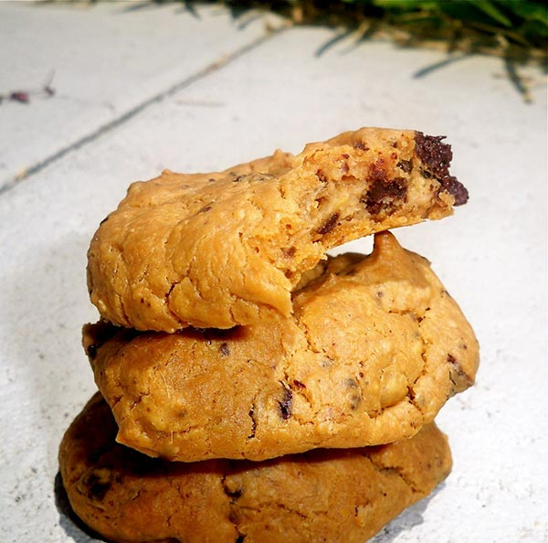 high-protein-cookies