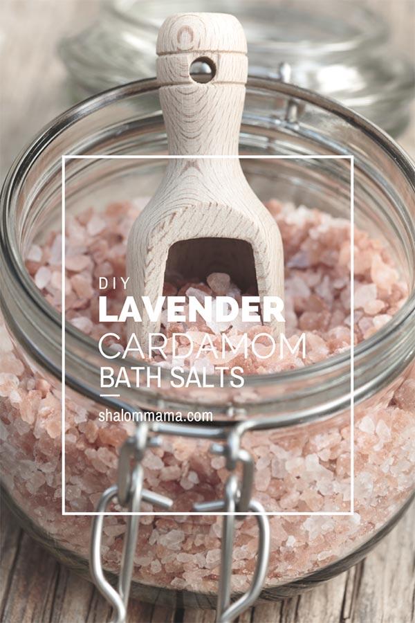 lavender-cardamom-bath-salts