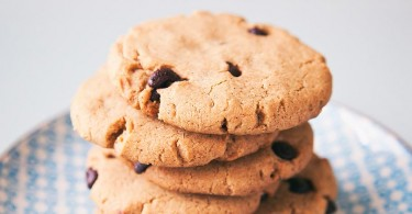 sugar-free-cookies-featured