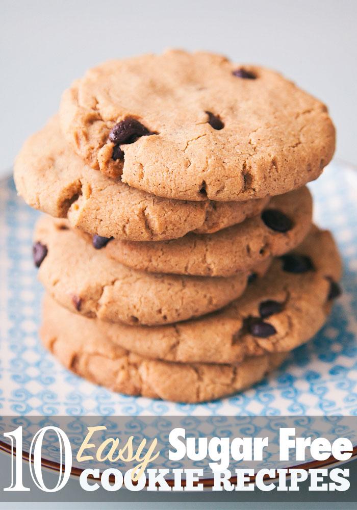 sugar-free-cookies