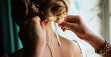 5-beauty-tips-for-your-wedding-day