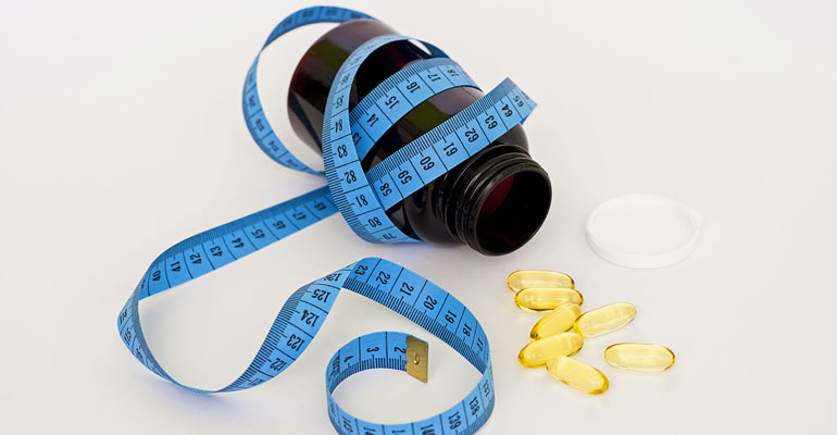 The Truth About Detox Pills